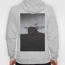 old home Hoody
