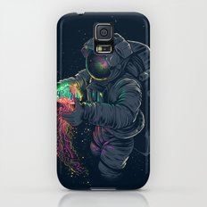 Jellyspace Galaxy S5 Slim Case