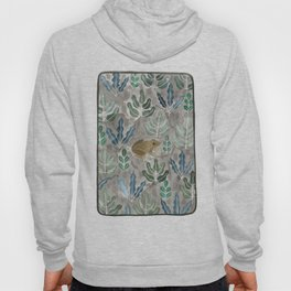 Save the frogs! Hoody