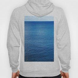 Peaceful Ocean II Hoody