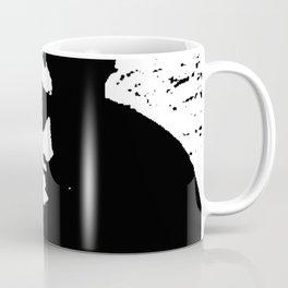 Wind/Rock Ensemble Coffee Mug