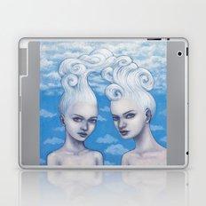 Gemini Laptop & iPad Skin