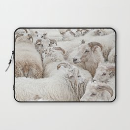 Stick Together Laptop Sleeve