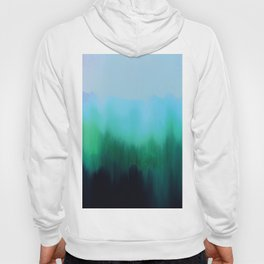 Endless or Forever Hoody