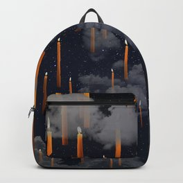 The Great Hall Backpack