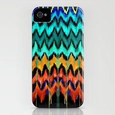 African Essence iPhone (4, 4s) Slim Case