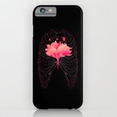 Fineshrine Slim Case iPhone 6s
