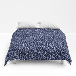 Pierre sol 4 Comforters