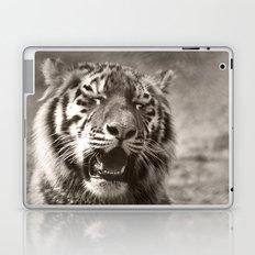 Tiger Cub 1 Laptop & iPad Skin