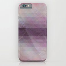 Abstract IX iPhone 6s Slim Case