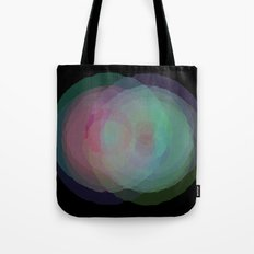 Colors#4 Tote Bag