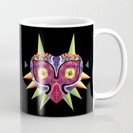 Majora's Incarnation Coffee Mug