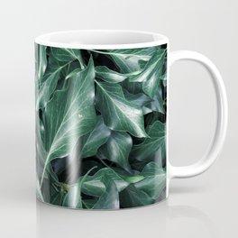 Ivy 01 Coffee Mug