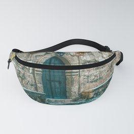 The Other Side Fanny Pack