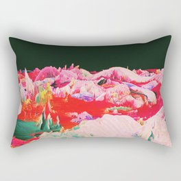 RVĒR Rectangular Pillow