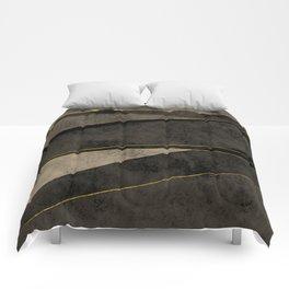 Contemporia 8 Comforters
