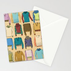 Thanks Grandma! Stationery Cards