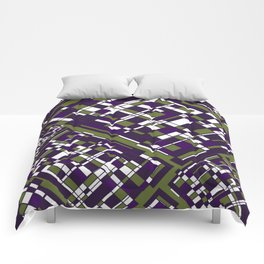 Bountiful DPA170902a Comforters