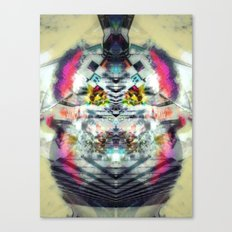 2012-61-19 73_20_17 Canvas Print