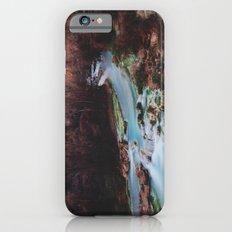 Havasu Canyon Creek Slim Case iPhone 6s