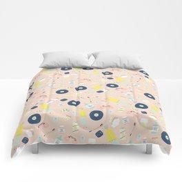 Freshers! Comforters