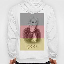 ESC Germany 1982 Hoody