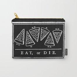 Eat, or Die (black)