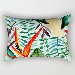 Paradise #society6 #decor #buyart Rectangular Pillow