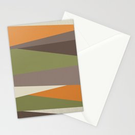 Lynne Stationery Cards