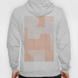 Retro Tiles 06 #society6 #pattern Hoody
