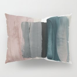 minimalism 1 Pillow Sham