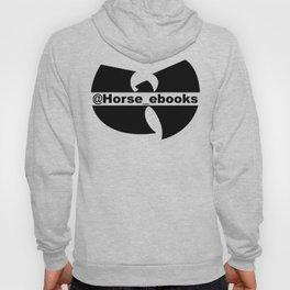 @WU_TANG_ebooks Hoody
