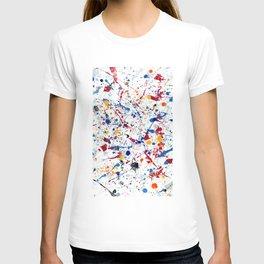 Exhilaration T-shirt