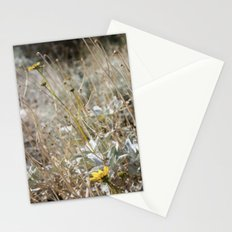 Rarity 2 Stationery Cards