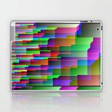 port16x10e Laptop & iPad Skin