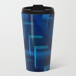 Scott Travel Mug