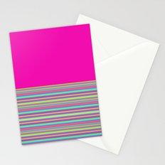 zamah Stationery Cards