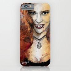 Oh My Jessica - True Blood iPhone 6s Slim Case