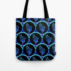 Mass Effect Paragon Tote Bag