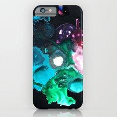 Swaa iPhone 6s Slim Case