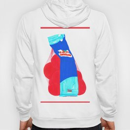 Sweeties Hoody