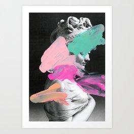 118 Art Print