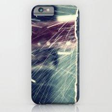 Rain splash 2 iPhone 6s Slim Case
