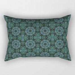 Tae Rectangular Pillow