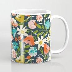 Nightshade Mug