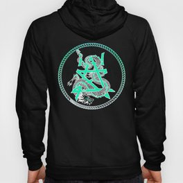 Game On Collection Hoody