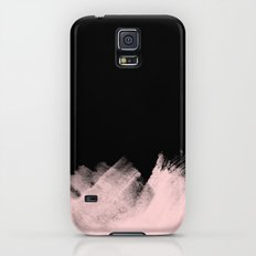 Yang Galaxy S5 Slim Case