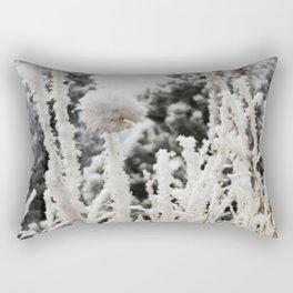 resilience Rectangular Pillow