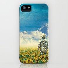 In the field Slim Case iPhone (5, 5s)