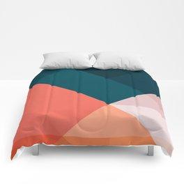 Geometric 1708 Comforters
